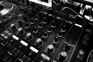 pioneer-serato-dj-controller