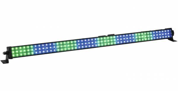 Eurolite LED PIX-144 RGB_1