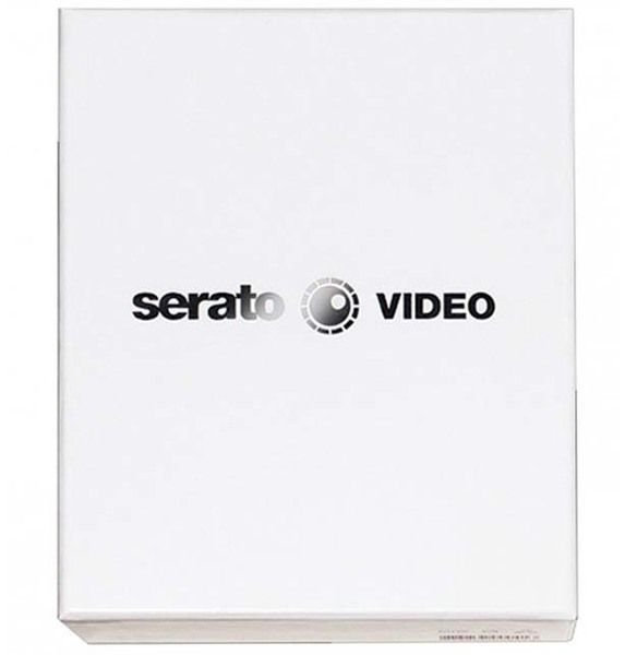 Serato Video Software-Plug-In Box_1