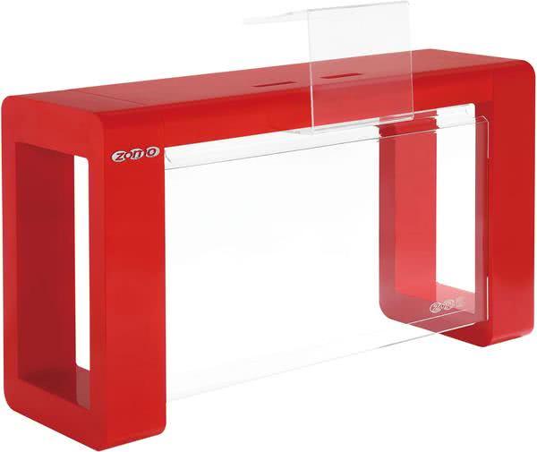 Zomo Deck Stand Miami MK2 Limited_1