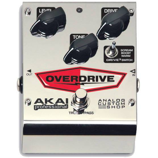 Akai Drive3 Overdrive_1
