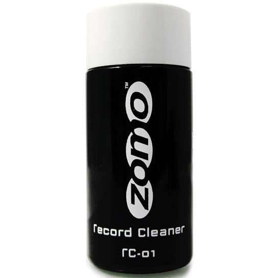 Zomo RC-01 Record Cleaner_1