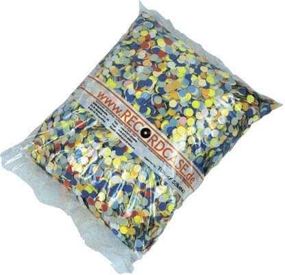 Confeti 1 kg_1