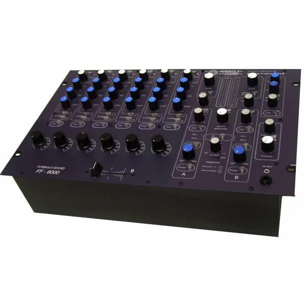 Formula Sound FF-6000R_1