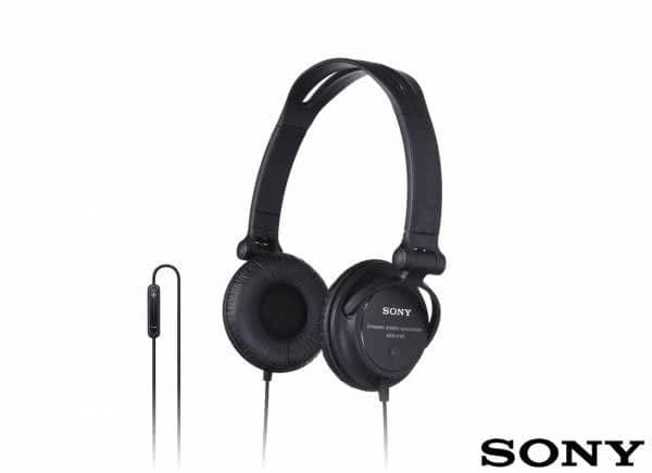 SONY DR-V150 iP_1