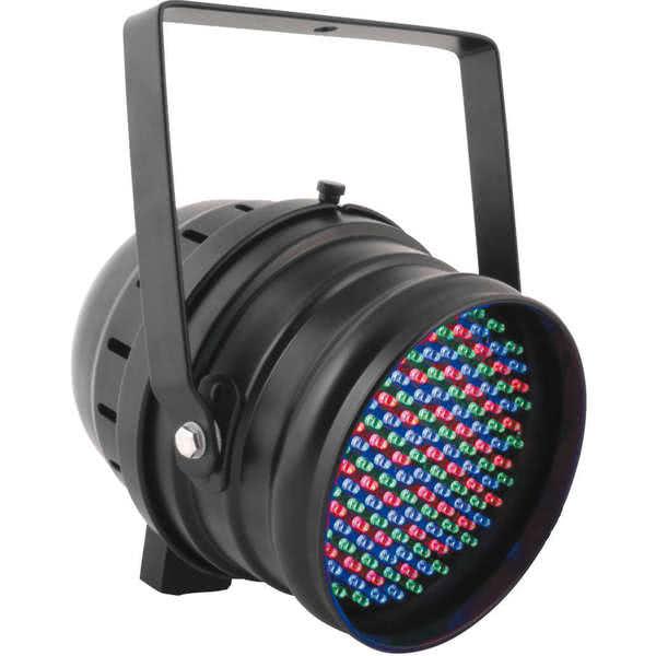 Antoc PAR-64 LED Spot_1