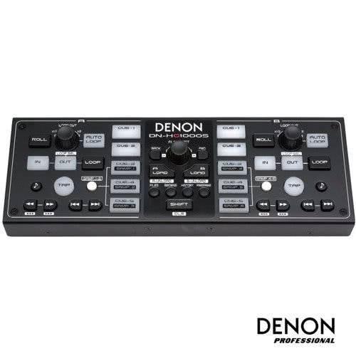 Denon DN-HC1000S_1