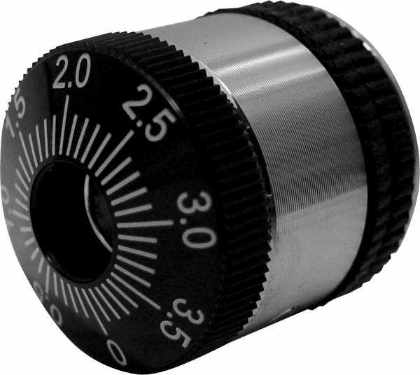 Zomo Peso de Braccio del DP-5000/4000 USB_1