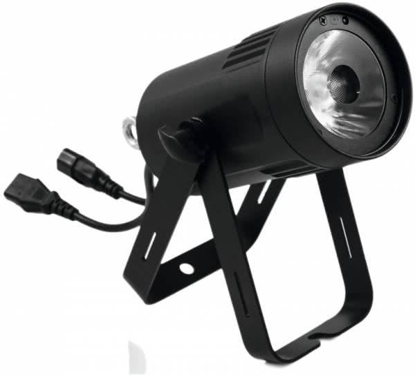 Eurolite LED PST-15W MK2 COB RGBW_1