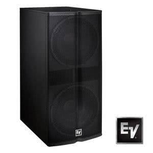 Electro-Voice Tour-X TX 2181_1