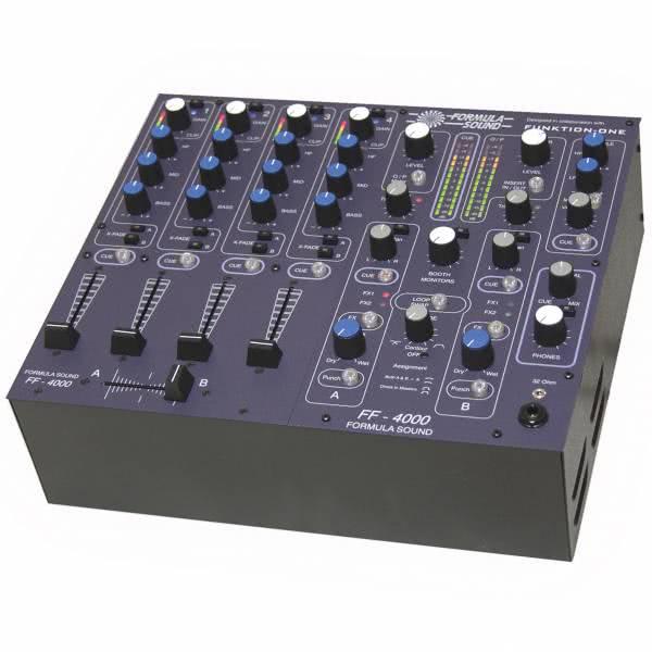 Formula Sound FF-4000_1