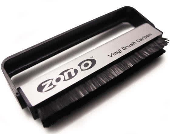 Zomo VBC-01 Brosse à Vinyle_1