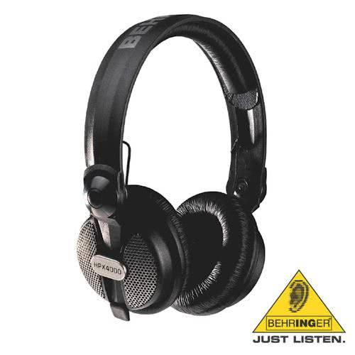 Behringer DJ HPX-4000_1