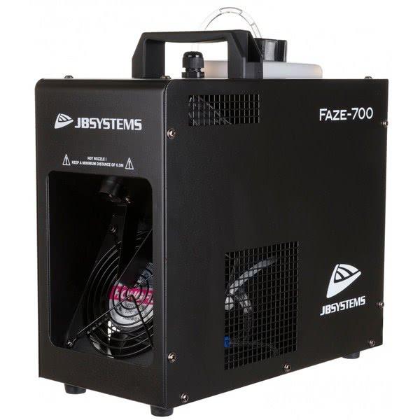 JB-Systems FAZE 700_1
