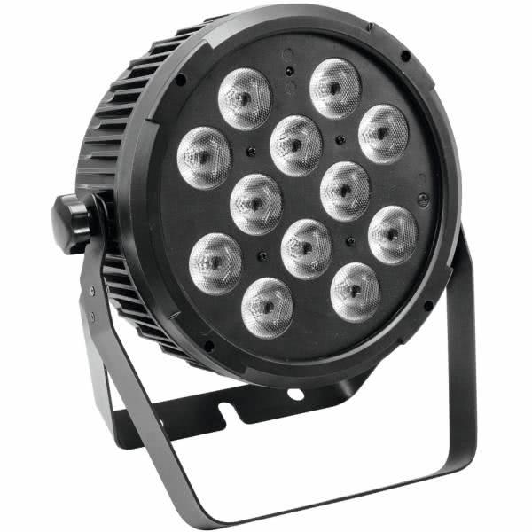 Eurolite LED SLS-12 HCL MK2_1