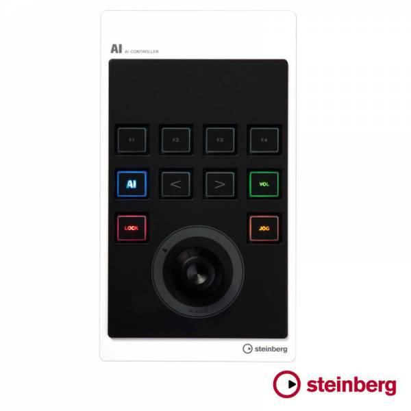 Steinberg Controller CMC AI - AI_1