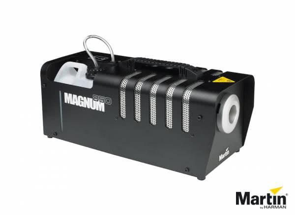 Martin Nebelmaschine Magnum 850_1