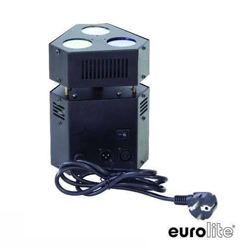Eurolite RGB DMX TL-150_1