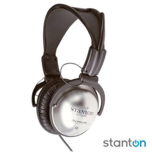Stanton DJ Pro 60-S_1