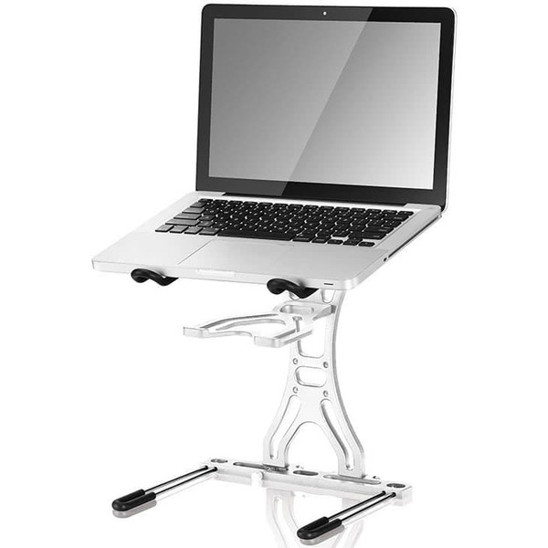 Antoc L2 Laptop Ständer_1