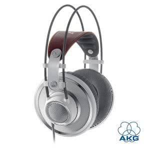 AKG K701_1