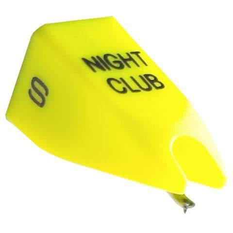Ortofon Nightclub S - Ago di ricambio_1
