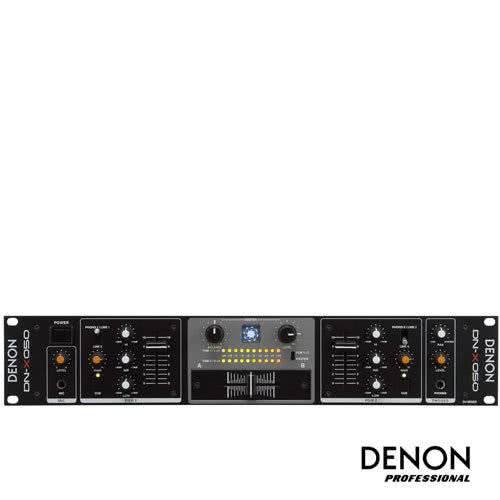 Denon DN-X050_1
