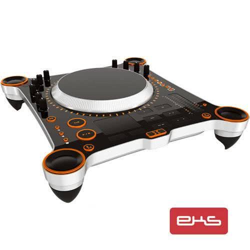 EKS DJ OTUS LTD_1