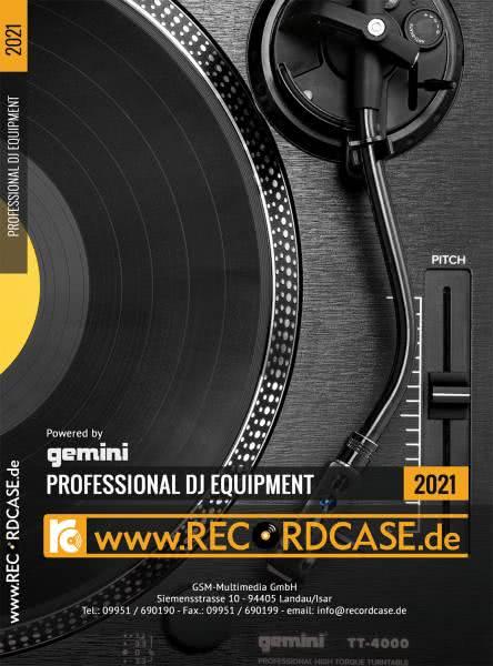 Recordcase Katalog 2021_1