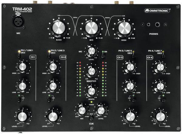 Omnitronic TRM-402_1