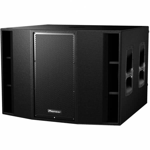 Pioneer DJ XPRS 215S_1