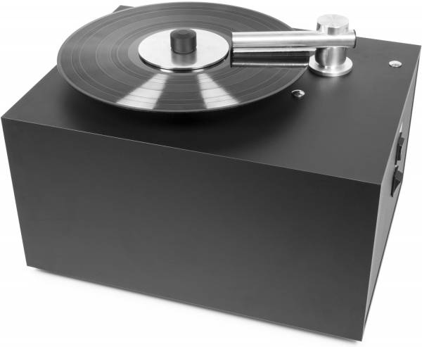 Pro-Ject Vinyl Cleaner VC-S mkII_1