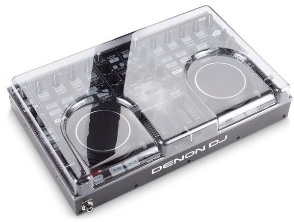 Decksaver Denon DN-MC3000_1