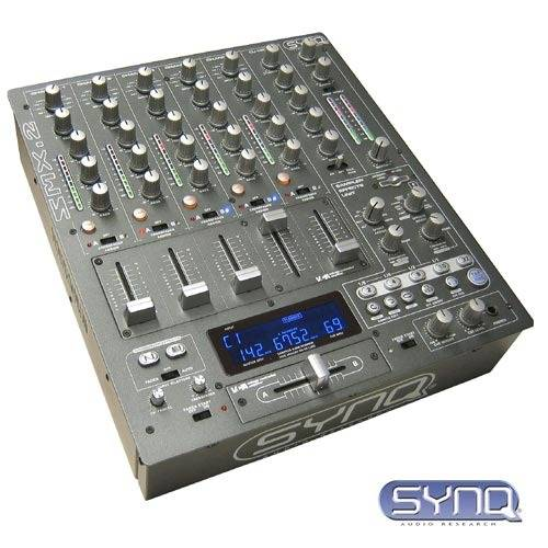 Synq SMX-2_1