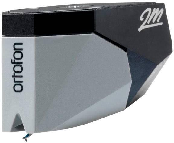Ortofon 2M 78_1