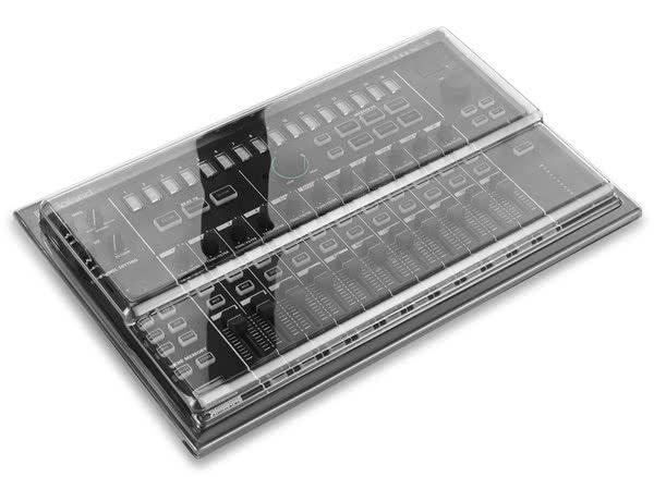 Decksaver Roland Aira MX-1_1