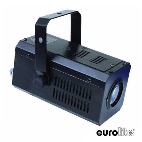 Eurolite Lumière Miniflower MF-1 blanc_1