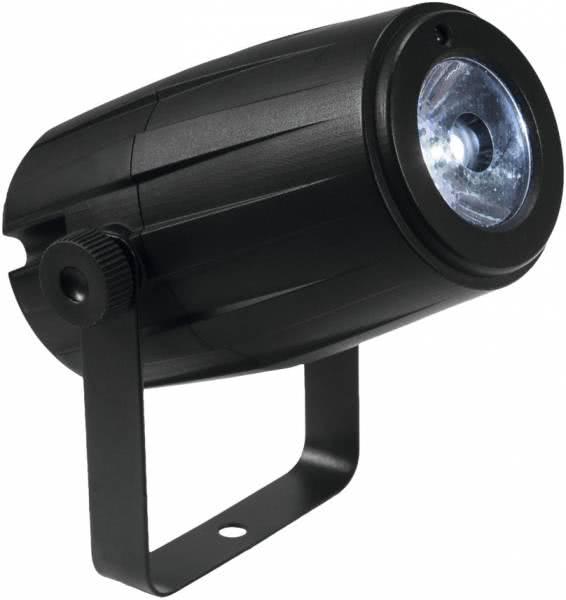 Eurolite LED PST-5 QCL Spot_1