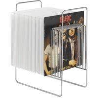 Schallplatten Aufbewahrung Lp Box Ratgeber Recordcase De