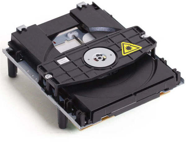 Antoc AN-D2000 replacement drive_1