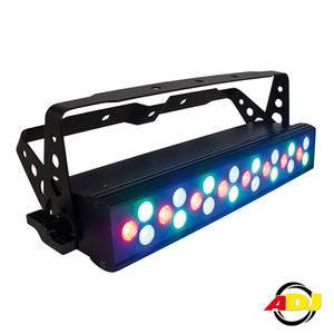 American DJ LED Flood Mega 24PRO_1