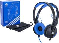 Sennheiser HD25 Adidas Edition Produktfoto