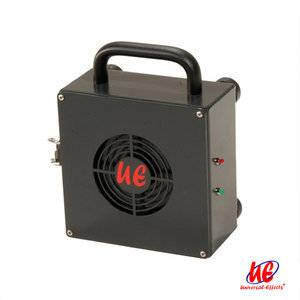 Universal Effects Power Level Detector Co2_1