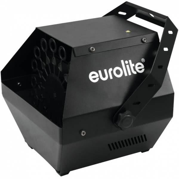 Eurolite B-90 Nero_1