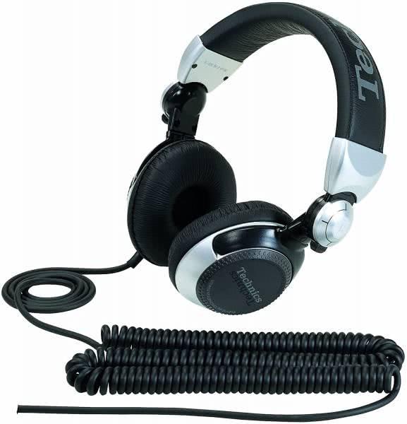 Technics RP-DJ 1210_1
