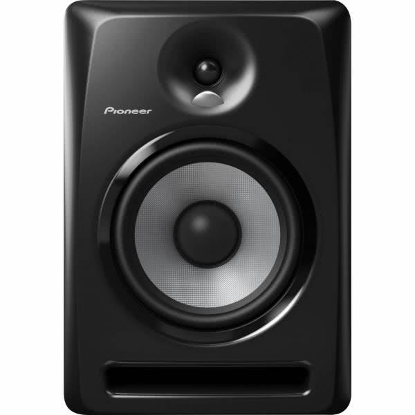 Pioneer S-DJ80X_1