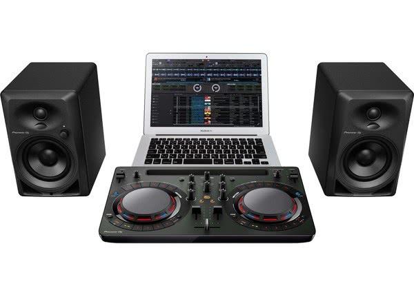 Pioneer DJ Starter Pack_1