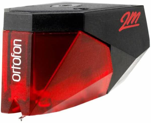 Ortofon 2M Red_1