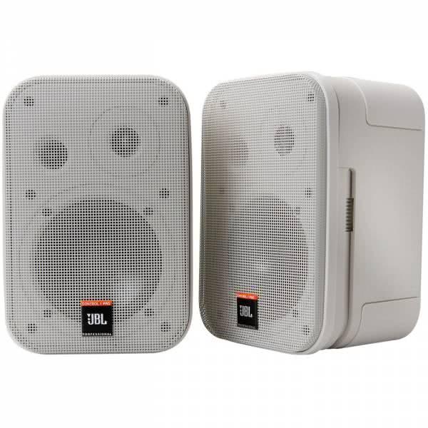 JBL Control 1 Pro (Paar)_1