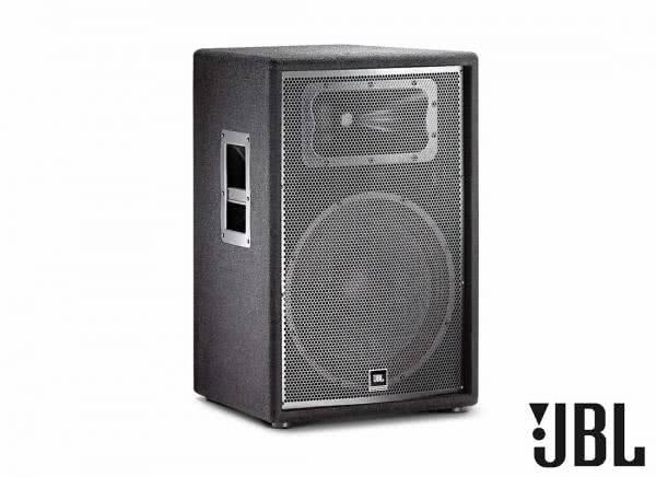 JBL JRX-215_1